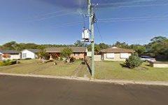 1/49 Anderson Street, East Ballina NSW