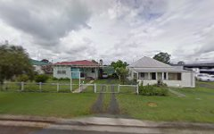31 Dyraaba Street, Casino NSW