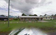 13 Apsley Street, Casino NSW