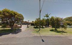 96A Johnston Street, Casino NSW