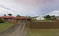 84 Grant Street, Ballina NSW