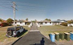 8/112 Burnet Street, Ballina NSW