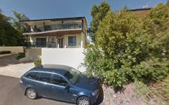 10 Pine Avenue, East Ballina NSW