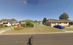 3 Norlyn Avenue, Ballina NSW