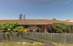8/61-63 Crane Street, Ballina NSW
