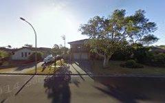 13 McKinnon Street, East Ballina NSW