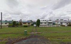 147 Lennox Street, Casino NSW