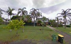 24A Light Street, Casino NSW