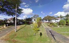 201 Logan Street, Tenterfield NSW
