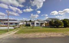 33 Railway Street, Tenterfield NSW