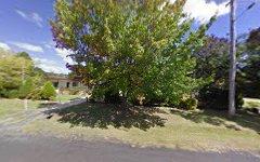 89 Rouse Street, Tenterfield NSW