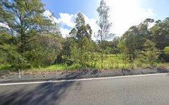 755614 Dp, Tabbimoble NSW