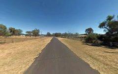 87 Ely Road, Ashford NSW