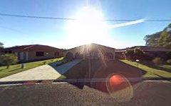 12 Ballanda Crescent, Iluka NSW