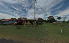 2 Gordon Street, Palmers Island NSW