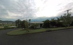 39 Union Street, Maclean NSW