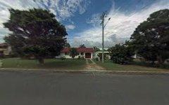 92 Jubilee Street, Maclean NSW
