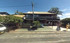 3/13-15 The Crescent, Angourie NSW