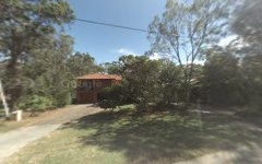 175 The Lakes Boulevard, Wooloweyah NSW