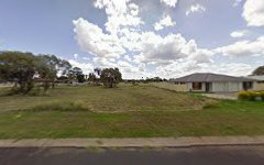 33 Bohenia Crescent, Moree NSW