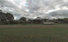5-7 High Street, Lawrence NSW