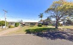 725 Summerland Way, Carrs Creek NSW
