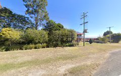 715 Summerland Way, Carrs Creek NSW