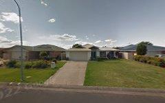 8 Poplar Drive, Great Marlow NSW