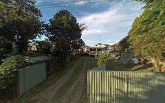 233 Hoof Street, Grafton NSW