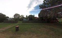 101 Arthur Street, Grafton NSW