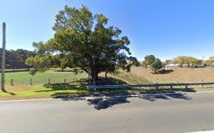 38 Oliver, Grafton NSW