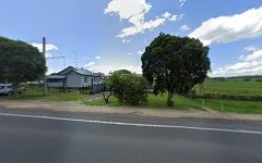 53 Schwinghammer Street, South Grafton NSW