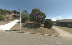 9 Obrien Place, South Grafton NSW