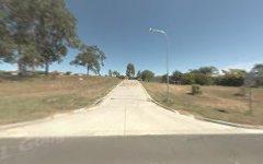 6 Blue Gum Way, South Grafton NSW