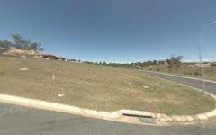 45 Bush Drive, South Grafton NSW