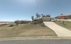 31 Bush Drive, South Grafton NSW