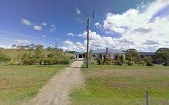 329 Grafton, Glen Innes NSW