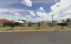54 Coronation Avenue, Glen Innes NSW