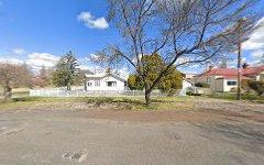 104 West Ave, Glen Innes NSW