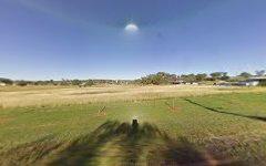 1 Delvin Drive, Inverell NSW