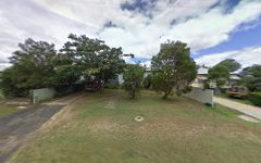 15a Kingfisher Drive, Inverell NSW