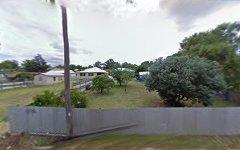 55 King Street, Inverell NSW