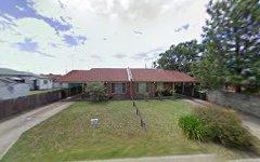 3/38 Andrew Street, Inverell NSW