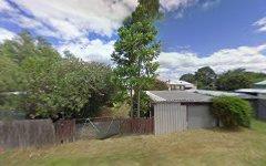 31 Urabatta Street, Inverell NSW