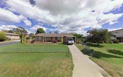 2 Hopper Street, Inverell NSW