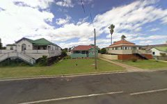 43 Rivers Street, Inverell NSW