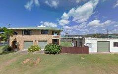 133 Main St, Wooli NSW