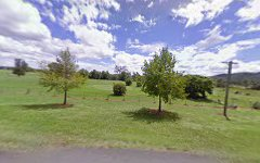 2 Old Keera Road, Bingara NSW