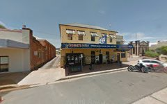 31 Maitland Street, Bingara NSW
