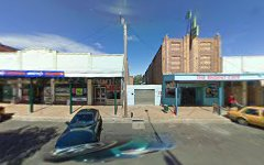 56 Maitland Street, Bingara NSW